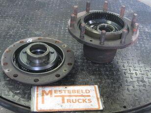 reductor para SCANIA 2-serie camión