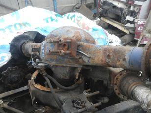 VOLVO EV80 reductor para VOLVO FL6, FL618  camión