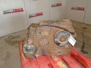 VOLVO VT2501TB-B reductor para VOLVO camión