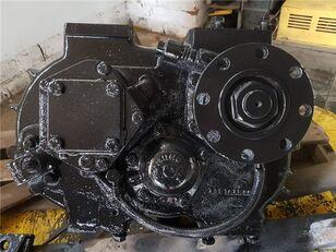 ZF VG1200 reductor para camión