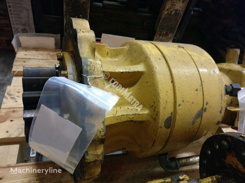 CATERPILLAR Reducteur de rotation reductor de giro para CATERPILLAR E120B excavadora
