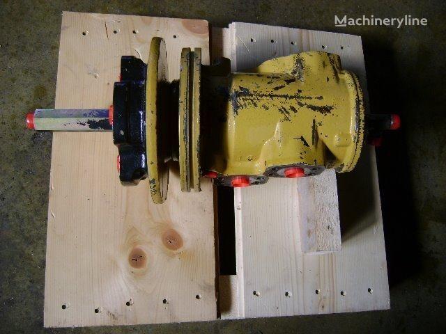 CATERPILLAR Rotating Joint reductor de giro para CATERPILLAR 325 B excavadora