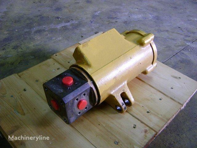 KOMATSU Rotating Joint reductor de giro para KOMATSU PC 180-3 excavadora