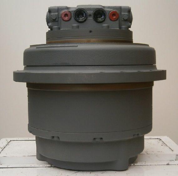 reductor para ATLAS 1704 excavadora