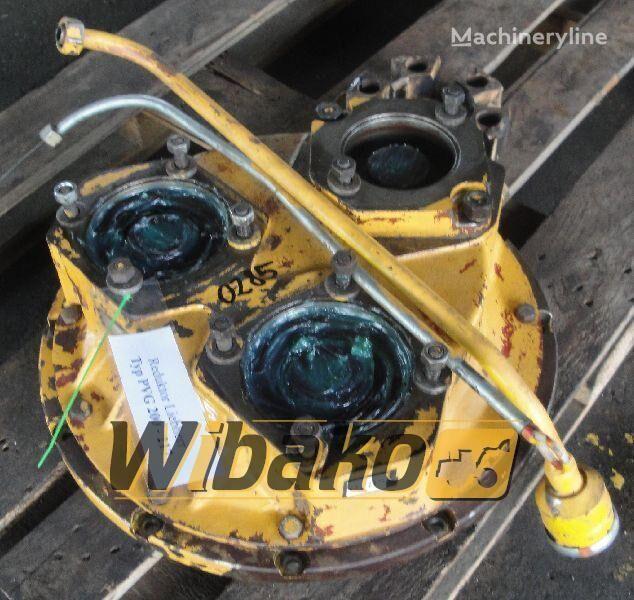 Pump distributor gear Liebherr PVG200-217 reductor para LIEBHERR PVG200-217 excavadora