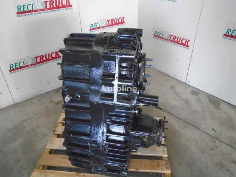 MAN G252 Z-L (81370007434) reductor para MAN camión