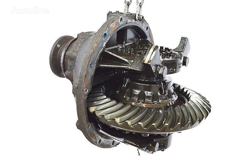 MERITOR Stralis (01.02-) (42549962) reductor para IVECO Stralis (2002-) camión
