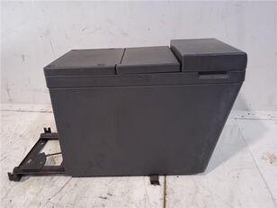 refrigerador para IVECO camión
