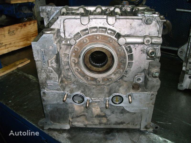 MERCEDES-BENZ Voith Retarder 133 mersedes gear box GO4 160 retardador para MERCEDES-BENZ 404 autobús