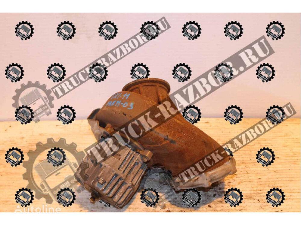 RENAULT gornyy tormoz (20811923) retardador para RENAULT Premium  tractora