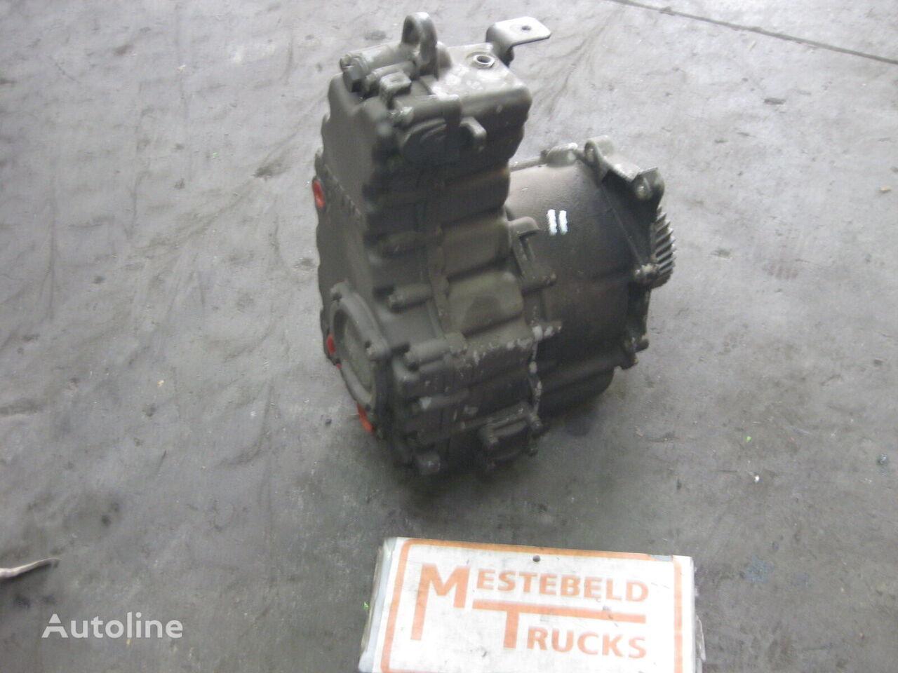 retardador para SCANIA   GRS 900/890R camión
