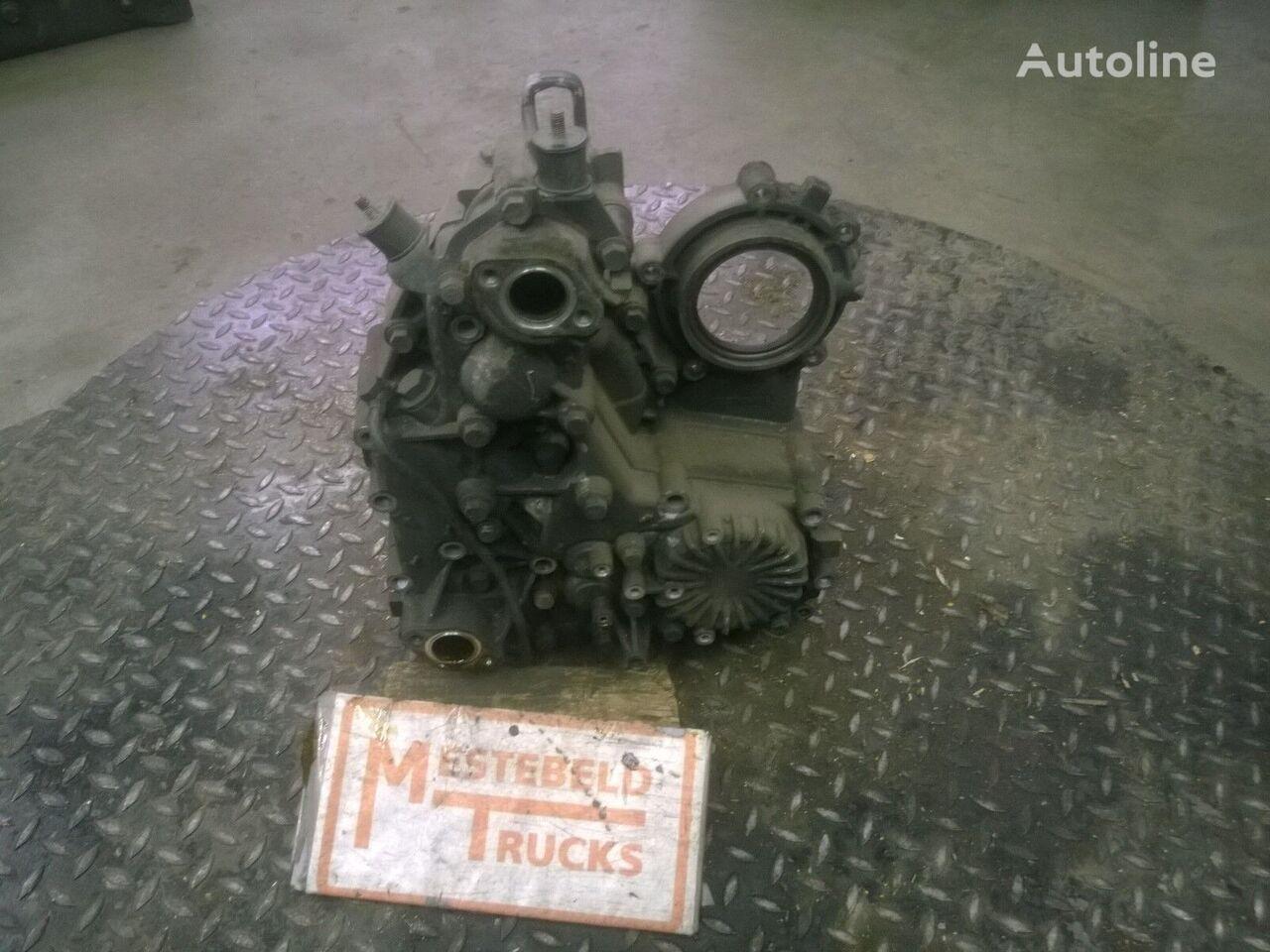 retardador para SCANIA Retarder camión