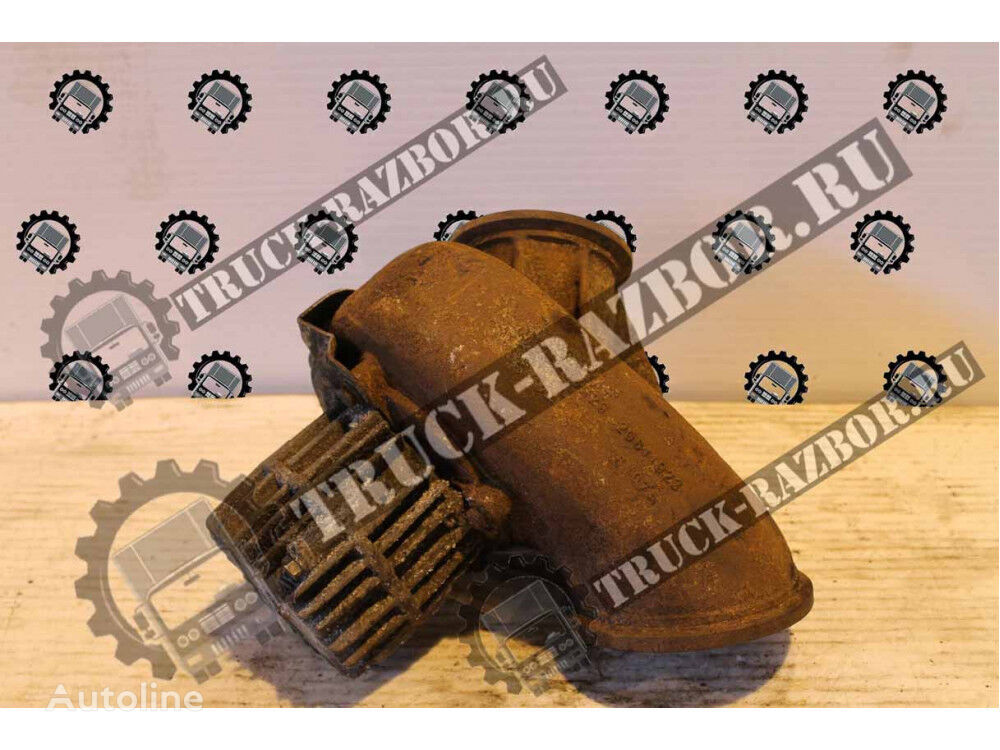 VOLVO gornyy tormoz (20722238) retardador para VOLVO FM  tractora