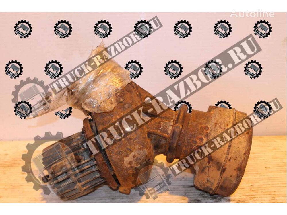 VOLVO gornyy tormoz (20544325) retardador para VOLVO tractora