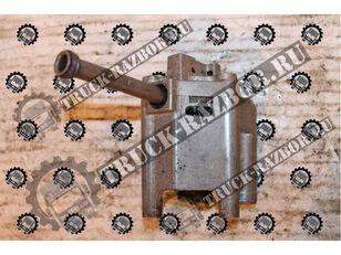 VOLVO горный тормоз (20715688) retardador para VOLVO FM, FH tractora