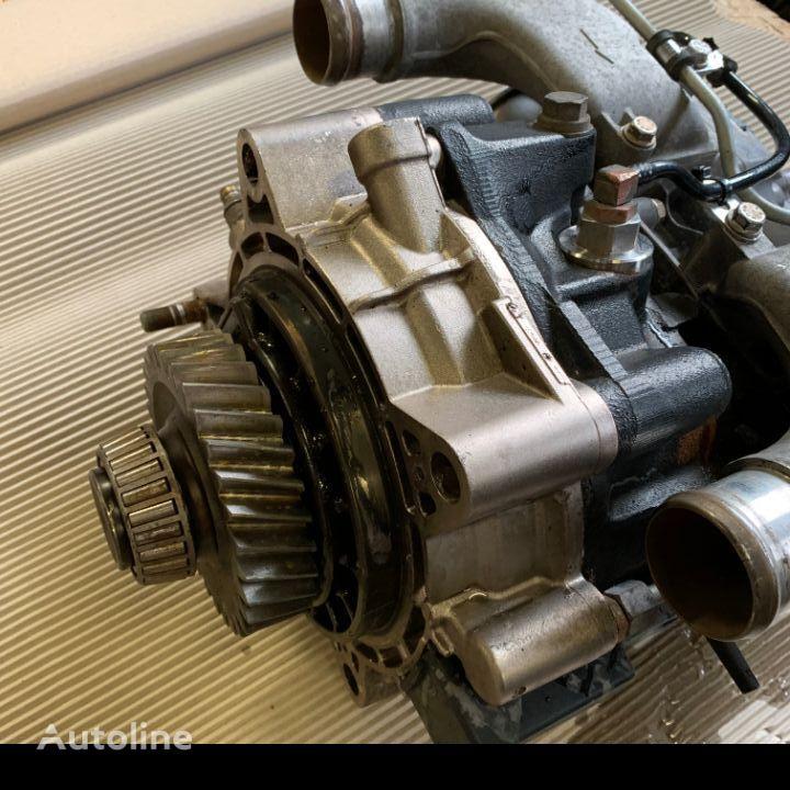 Voith (0004308495) retardador para MERCEDES-BENZ Actros Mp4 camión