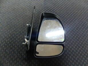 FIAT Außenspiegel Rechts/Elektrisch (1325619080) retrovisor exterior para FIAT Ducato Typ 244  automóvil