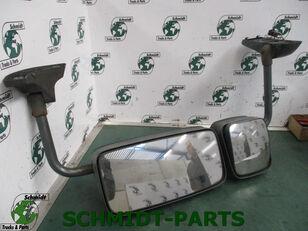 MAN Spiegel Links (81.63731-6617) retrovisor exterior para camión