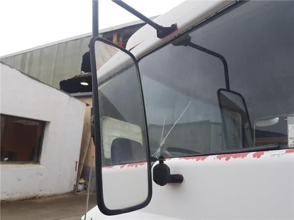 Barra Espejo Derecha Ebro M-130 EBRO M-130 retrovisor exterior para EBRO  M-130 EBRO M-130 camión