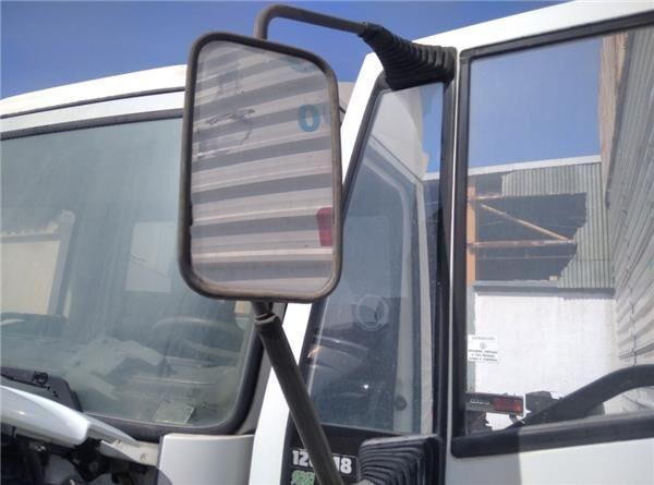 Retrovisor Izquierdo Iveco EuroCargo Chasis     (Typ 120 E 18) [ (99457908) retrovisor exterior para IVECO EuroCargo Chasis (Typ 120 E 18) [5,9 Ltr. - 130 kW Diesel] camión