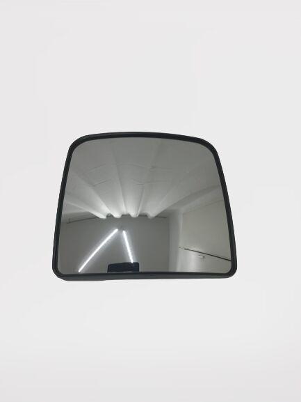 Spiegelglas, Weitwinkelspiegel, passend (81637336072) retrovisor exterior para MAN TGX-TGS camión nuevo