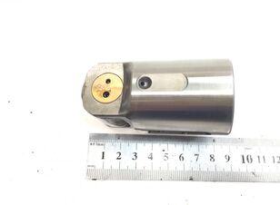 DAF (01.97-12.02) (1456999) rodillo de leva para DAF 65CF/75CF/85CF/95XF (1997-2002) tractora