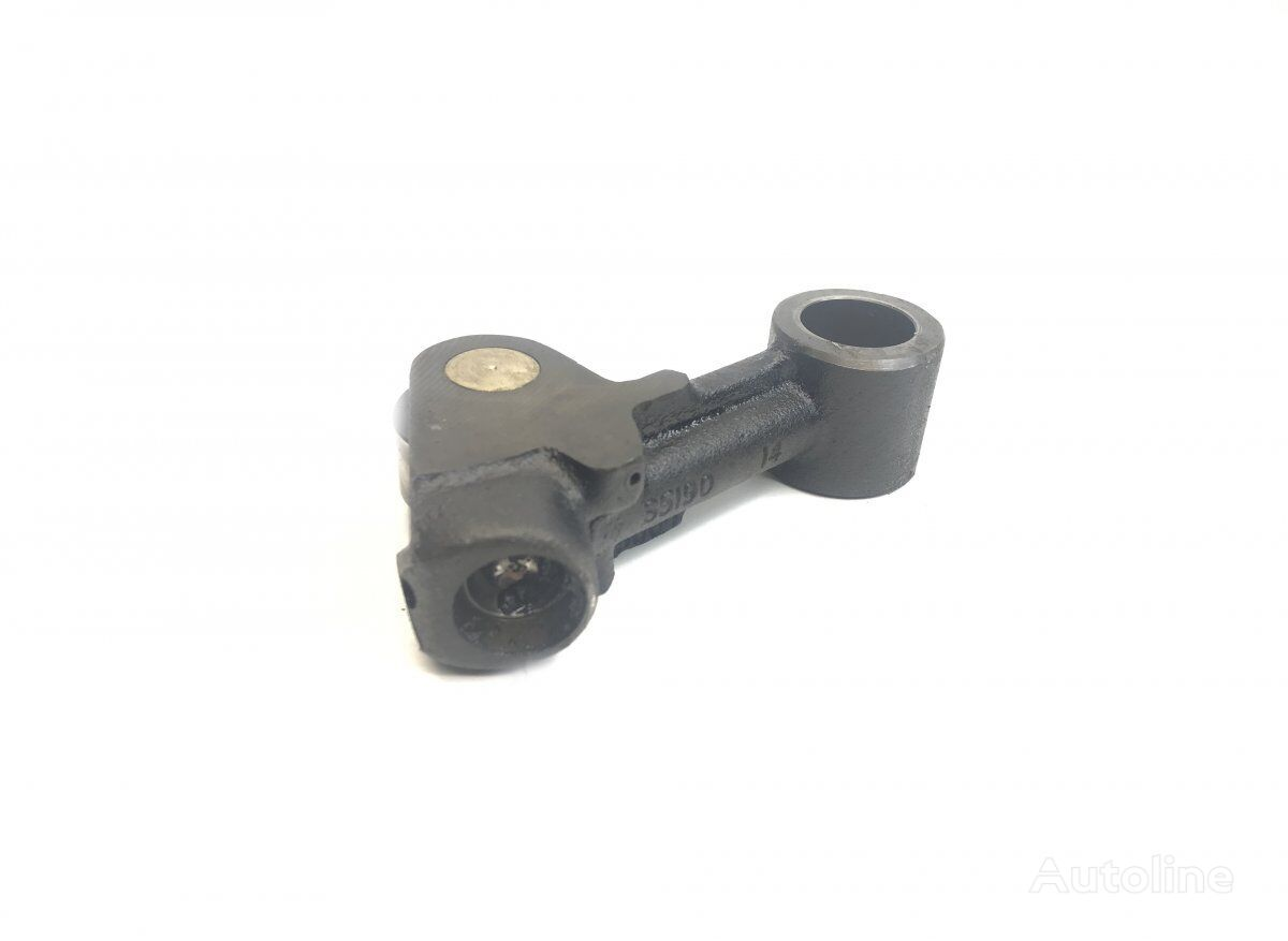 Roller Tappet (1391345) rodillo de leva para SCANIA 4-series 94/114/124/144/164 (1995-2004) tractora
