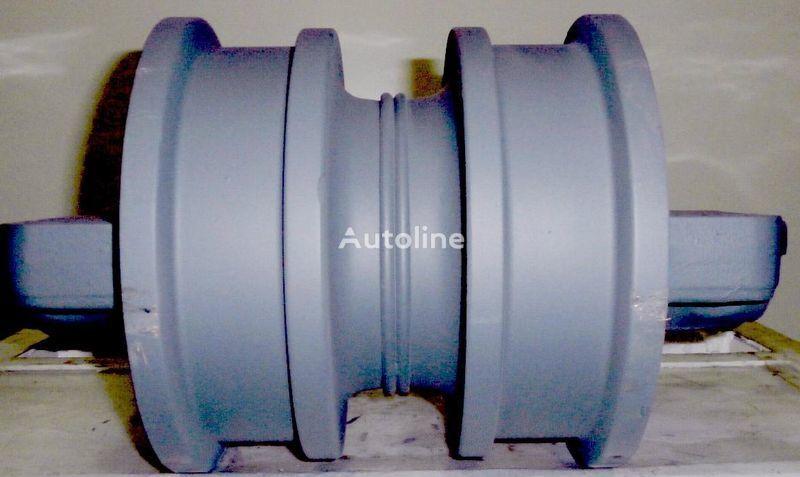 DCF rodillo inferior para CATERPILLAR D6 bulldozer