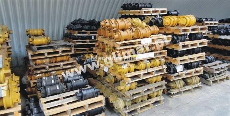 rodillo inferior para CATERPILLAR D8N , 583 maquinaria de construcción nuevo