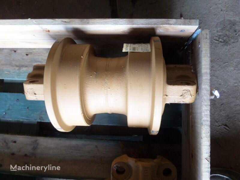 LIEBHERR (5603031) rodillo inferior para LIEBHERR PR741 C/LU950 C/PR742/PR742 B/PR744 L excavadora