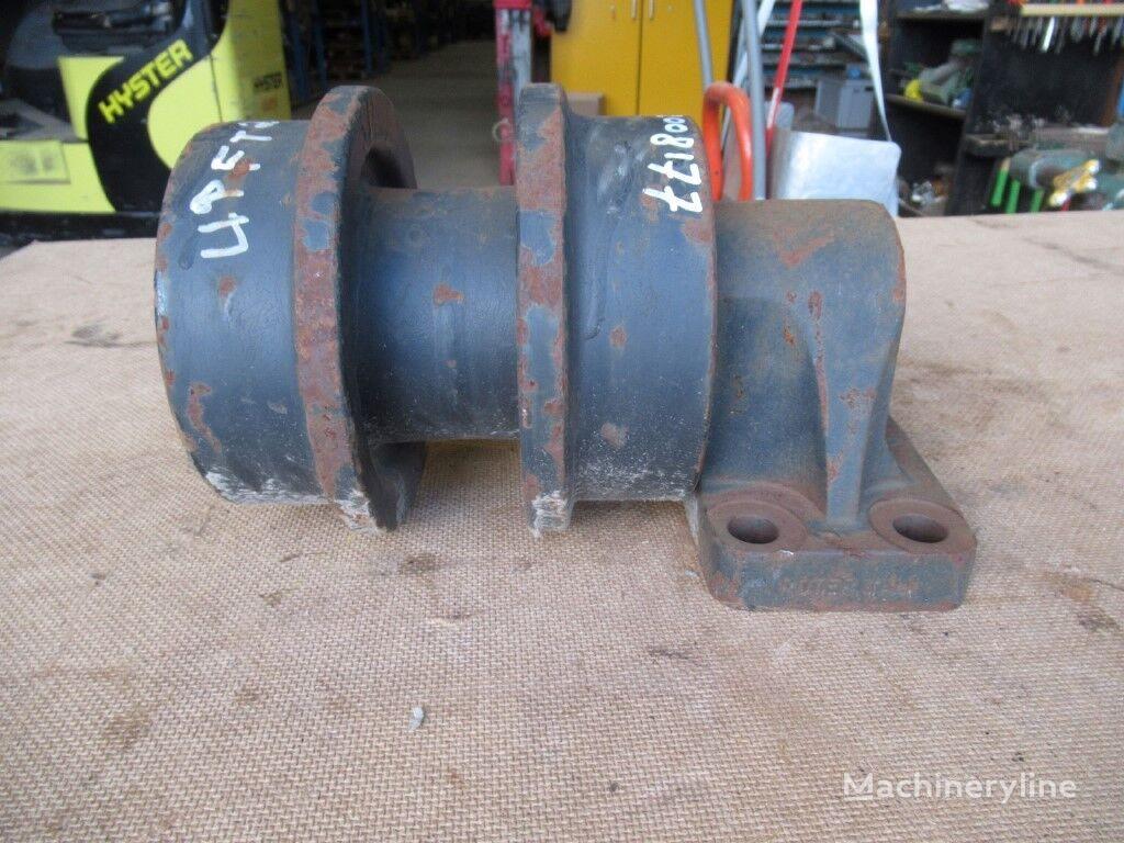HITACHI (9072634) rodillo superior para excavadora nuevo