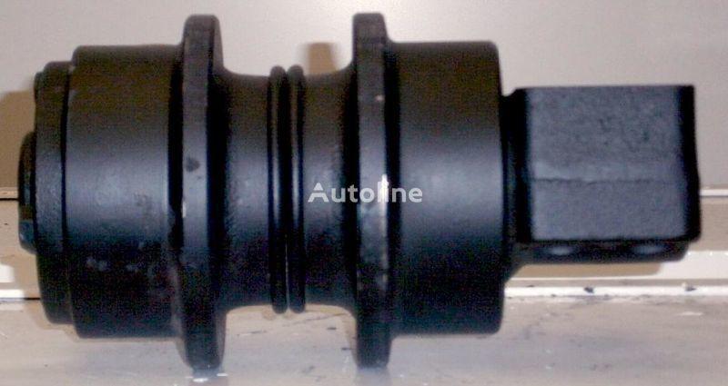 rodillo superior para KOMATSU PC210-7 excavadora