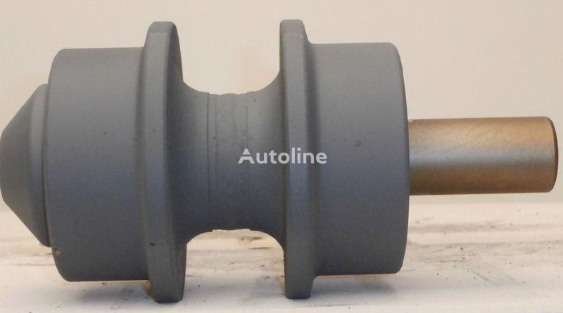 KOMATSU Top roller - Tragrolle - Rolka podtrzymująca DCF rodillo superior para KOMATSU PC210-8 excavadora