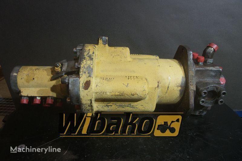 rotor hidráulico CATERPILLAR 1171736 para excavadora