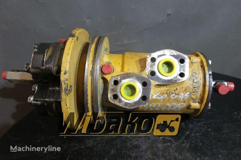 rotor hidráulico CATERPILLAR 330BL para excavadora CATERPILLAR 330BL