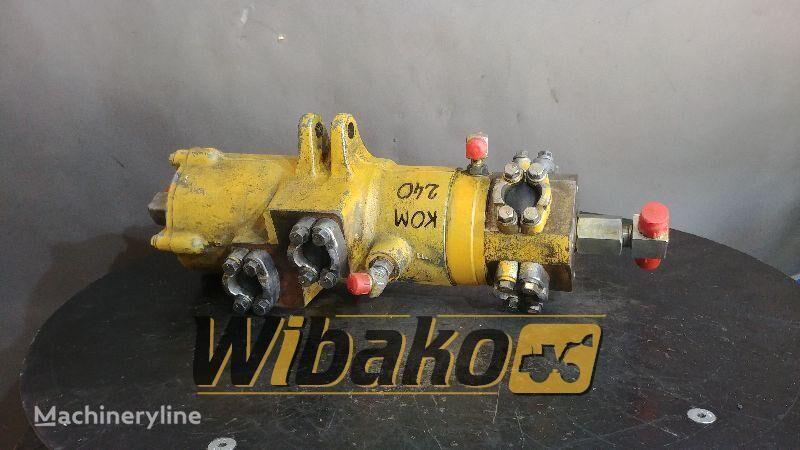 KOMATSU 240 rotor hidráulico para KOMATSU 240 excavadora