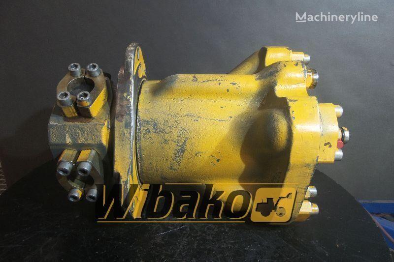 LIEBHERR R964B rotor hidráulico para excavadora