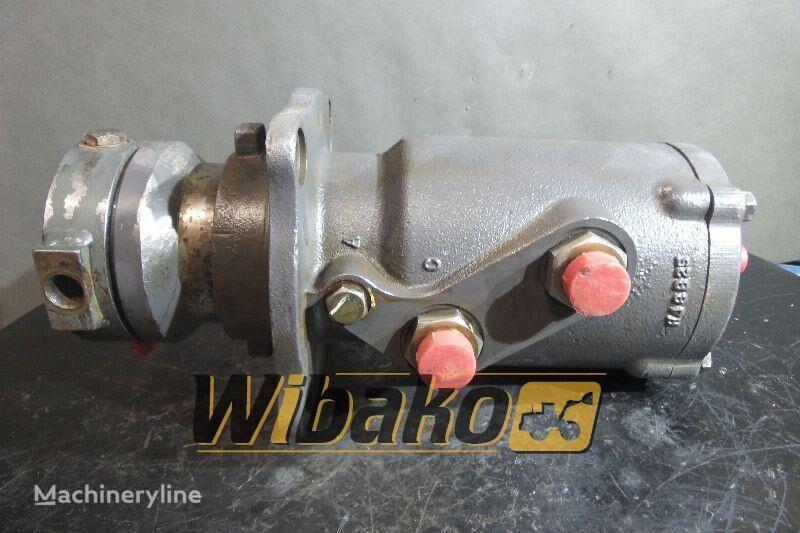 VOLVO EC240 (H48825) rotor hidráulico para VOLVO EC240 excavadora