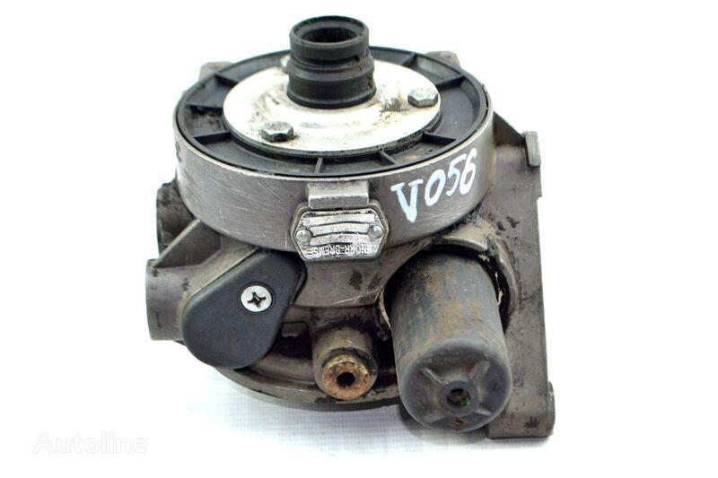 KNORR-BREMSE (LA8271 8122460) secador de aire para VOLVO FH12/FH16/NH12 1-serie (1993-2002) camión