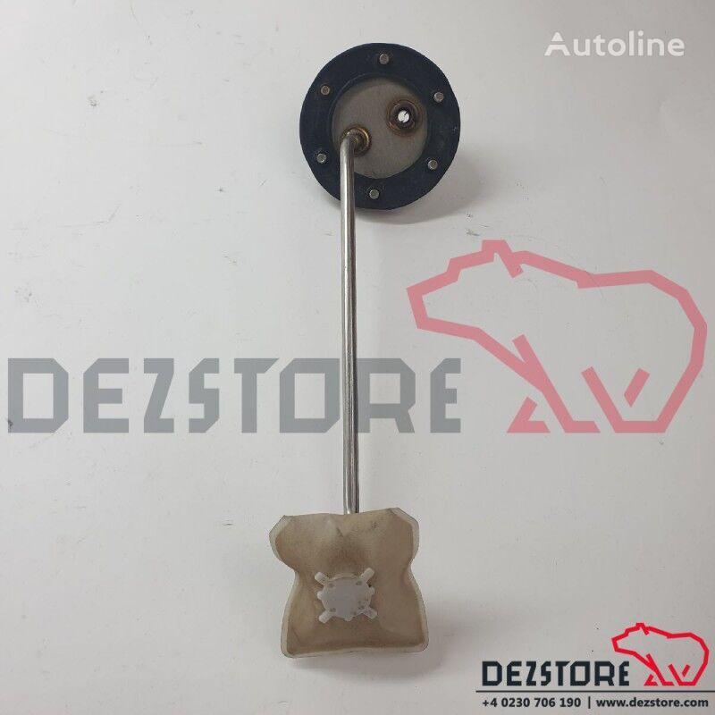 (1745872) sensor para DAF XF105 tractora