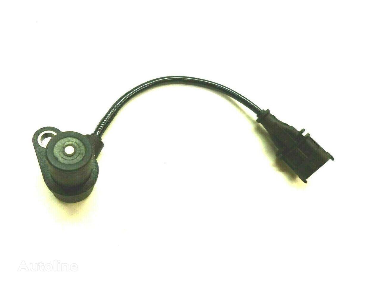 IVECO Original Impulsgeber Kurbelwelle für Zündanlage (4890189) sensor para IVECO camión nuevo