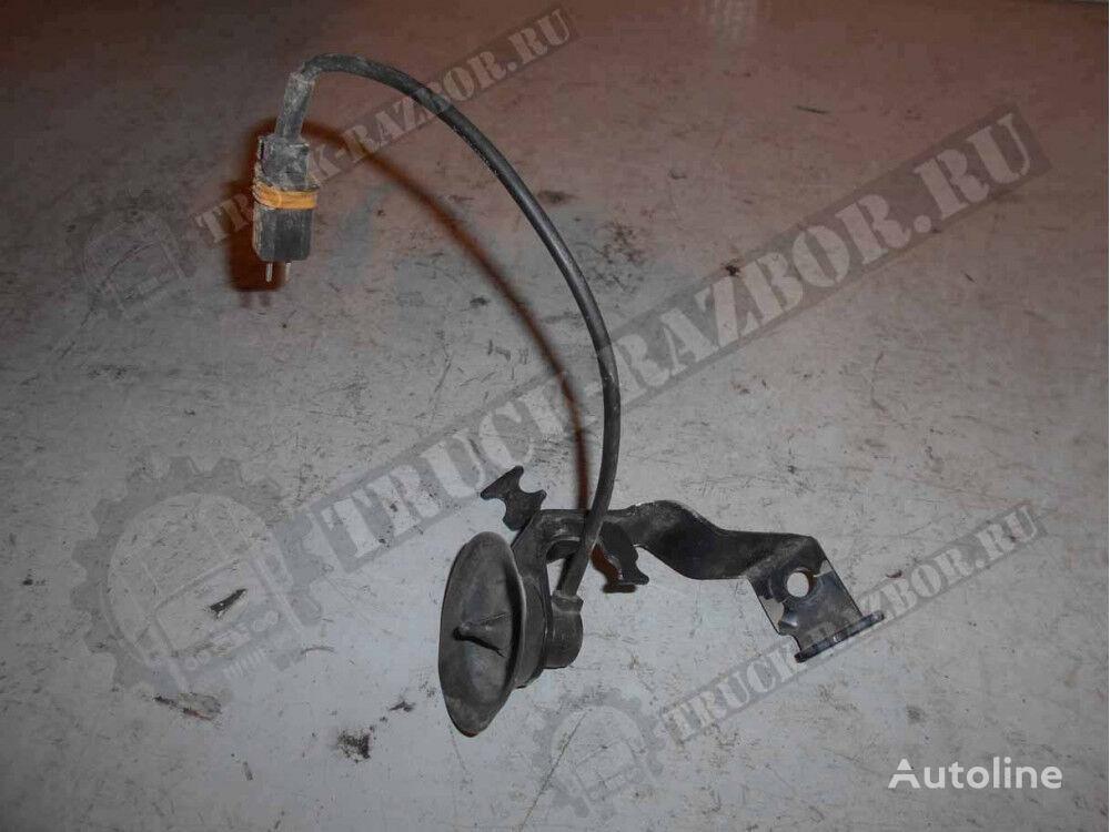 MAN temperatury okruzhayushchey sredy (81274210224) sensor para MAN tractora