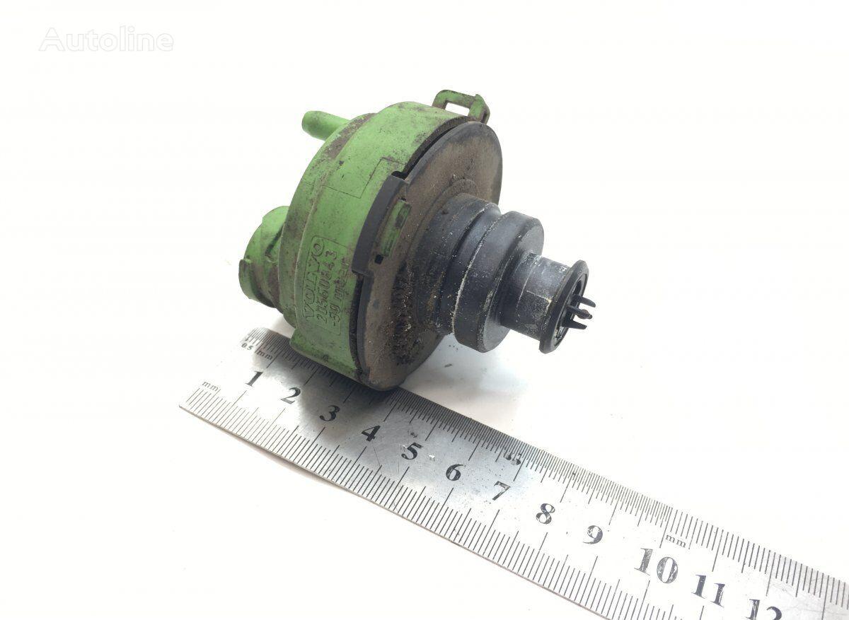 sensor para VOLVO FM7/FM9/FM10/FM12/FL/FLC (1998-2005) tractora