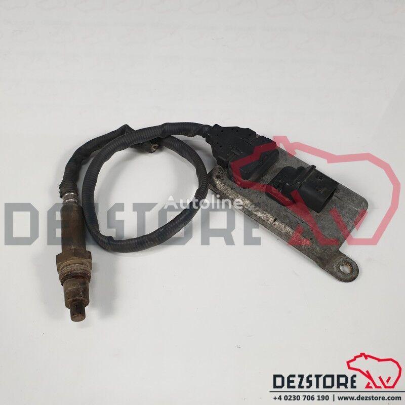 noxe (51154080011) sensor para MAN TGX tractora