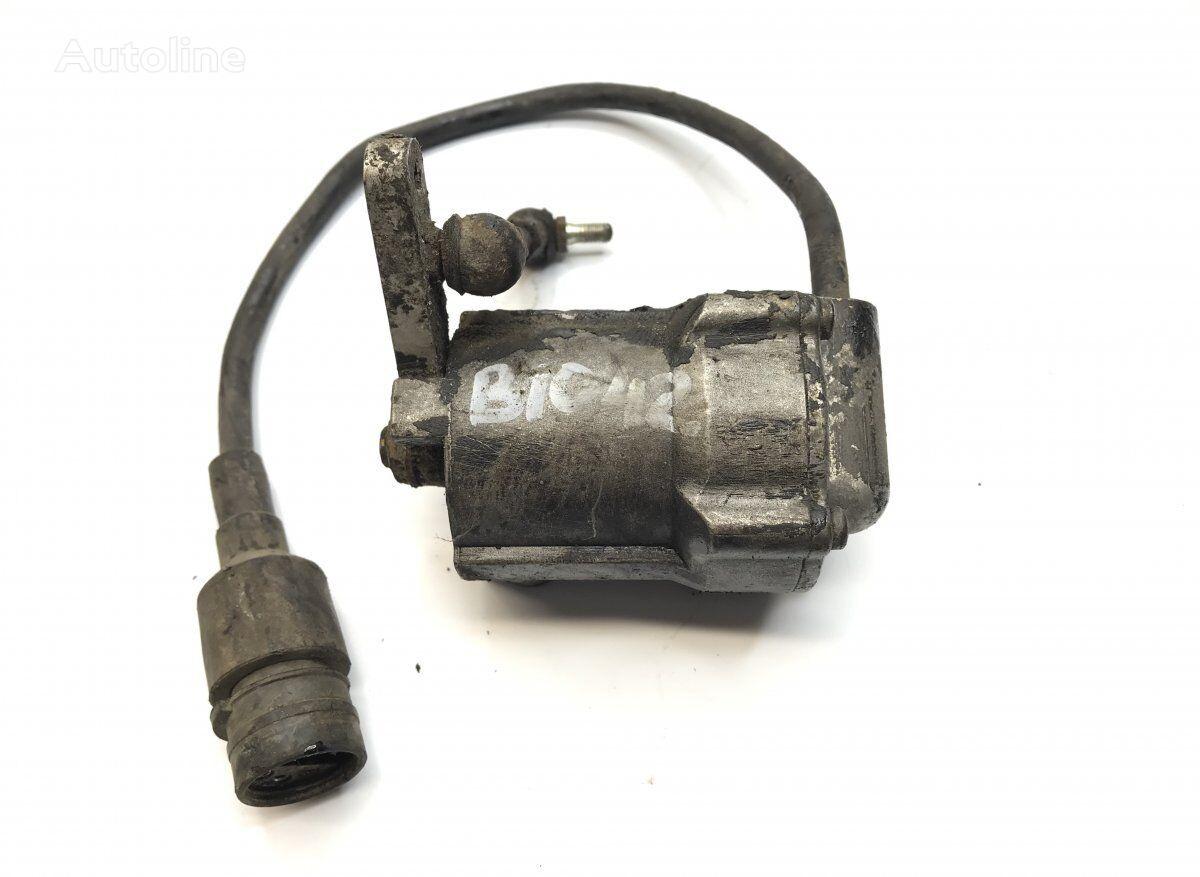 Accelerator Pedal Position Sensor (445.804) sensor para SCANIA 4-series 94/114/124 bus (1995-2005) tractora