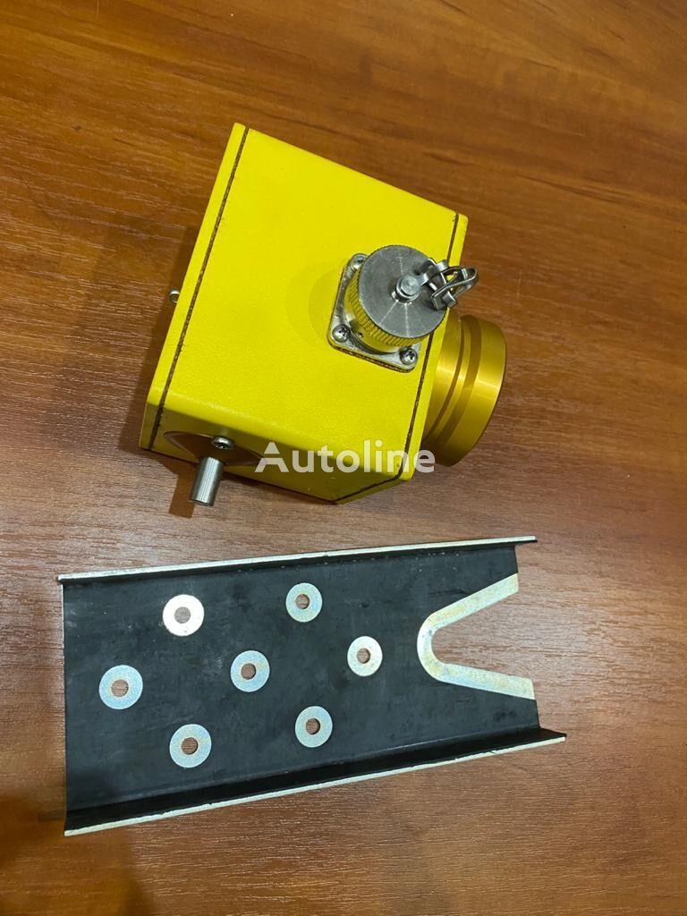 2134-128-128 (04-21-40110) sensor para BOMAG extendedora de asfalto nuevo