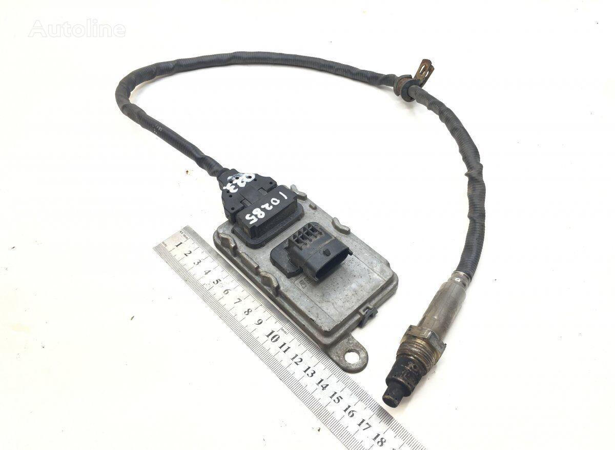 Continental B7R (01.06-) (22827993) sensor para VOLVO B6/B7/B9/B10/B12/8500/8700/9700/9900 bus (1995-) autobús