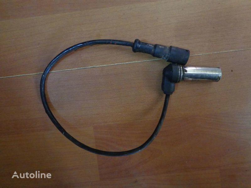 DAF sensor para DAF tractora