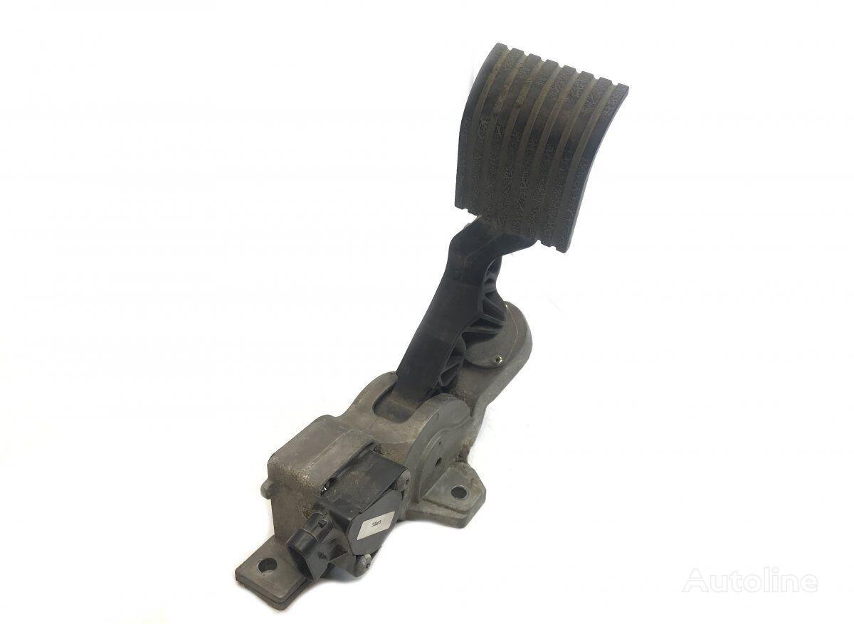 DAF Accelerator Pedal with Position Sensor sensor para DAF LF45/LF55/CF65/CF75/CF85 (2001-) camión