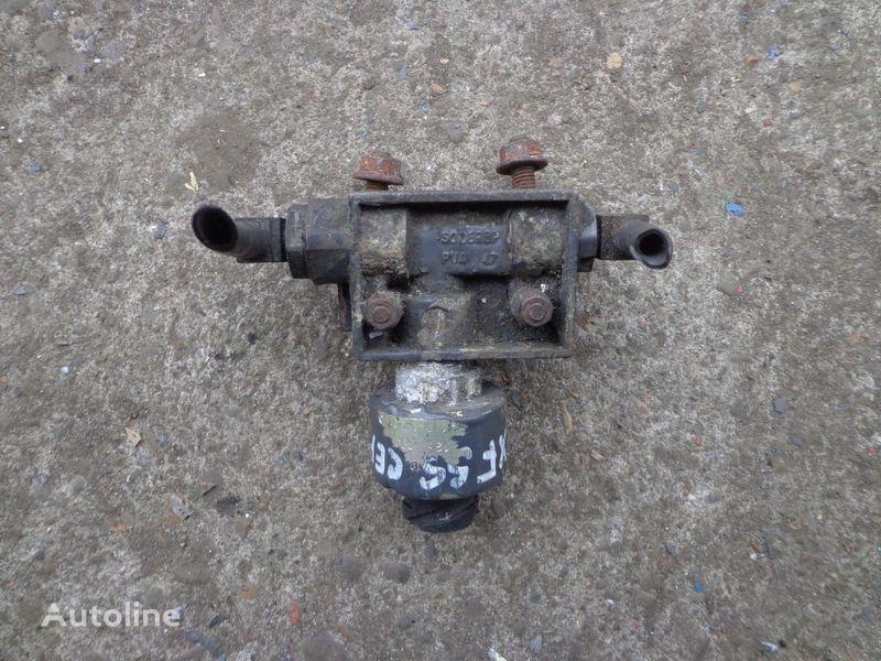 DAF Wabco sensor para DAF XF camión